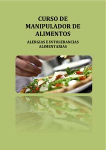 Curso manipulador de alimentos curso y examen - Temario curso manipulador de alimentos ...